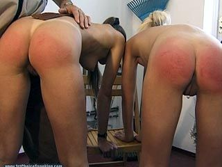 1st Choice Spanking download